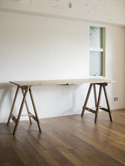 Atelier Table(England)