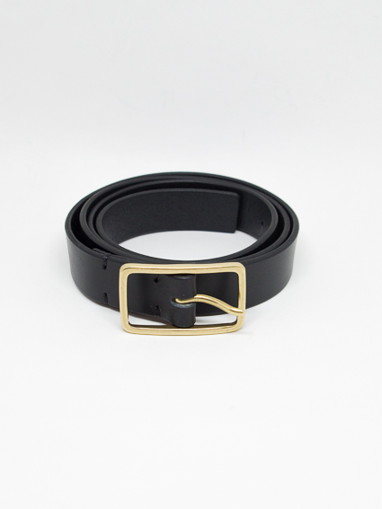 ViN  9 holes Belt