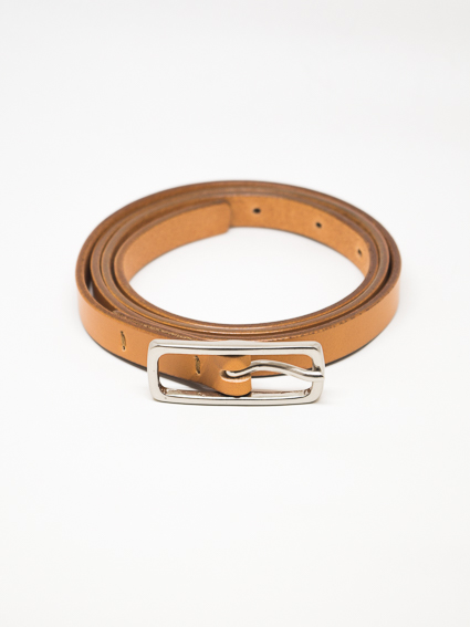 ViN  Narrow Belt  (Nickel)