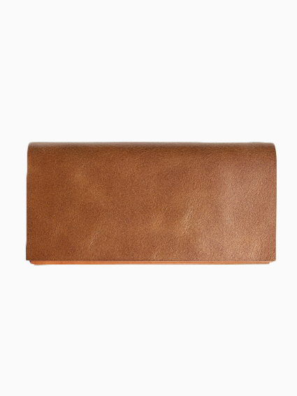 ViN  Long Wallet チャ