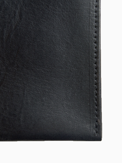 ViN  Long Wallet