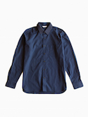 OH WELL Grosgrain Broad Shirt (NV/NV)