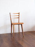 School Chair (France)