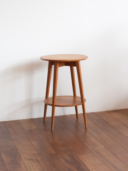 Small Round Table (France)