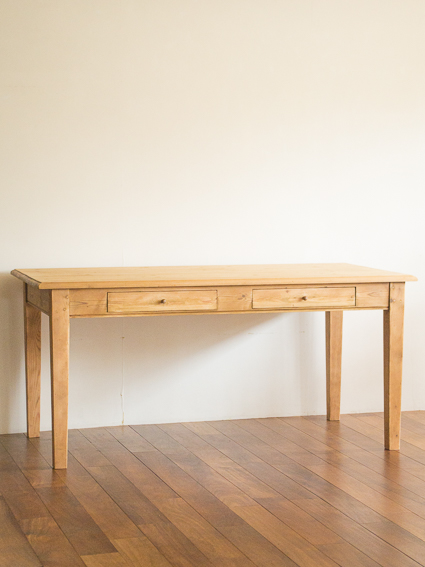 2dr Table (Belgium 1920`s)