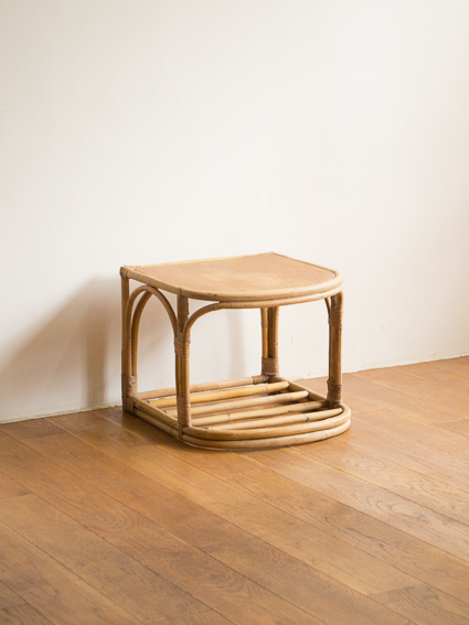 Side Table  (Belgium)