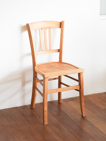 Bistrot Chair (France)