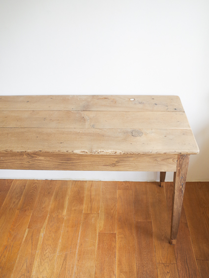 Table (France)