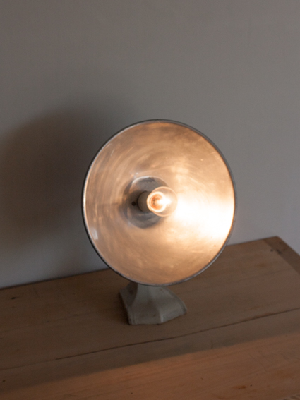 Floor Lamp(England)