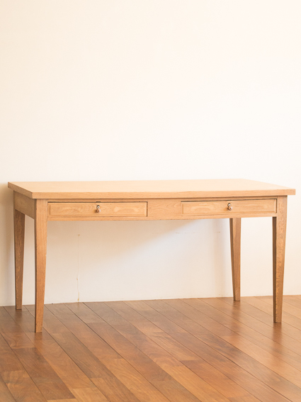 2dr Table (France)