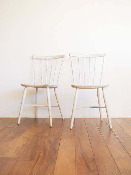 White Chair (England)