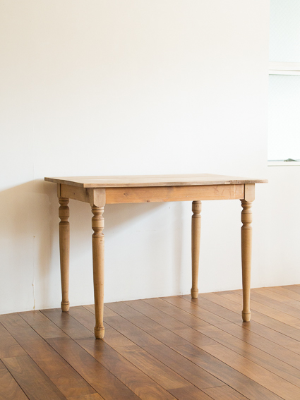 Table (Germany)