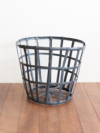 iron Basket (England)