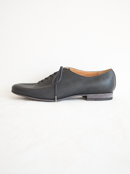 forme Men`s Dance Shoes