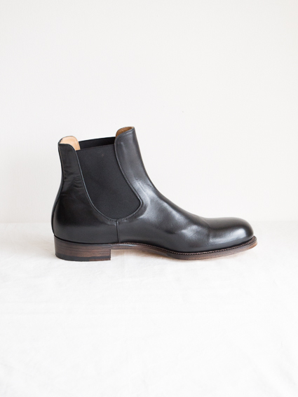 forme Men's Side gore boots Ⅱ - Calf