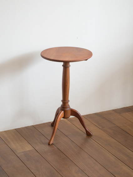 Side Table  (France)